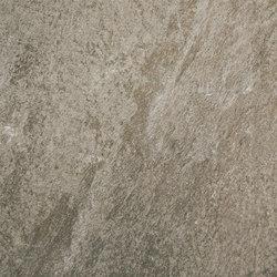 My Earth - RU60 | Baldosas de cerámica | Villeroy & Boch Fliesen
