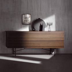 Grand Buffet | Sideboards / Kommoden | Acerbis