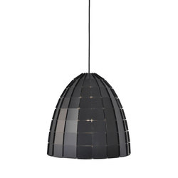 F006 Lamp | Suspended lights | FOUNDED