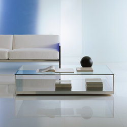 LITT | Coffee tables | Acerbis