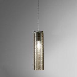 Clio | Lampade sospensione | Panzeri