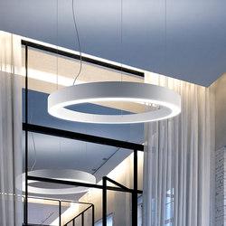 golden ring von panzeri l8121 800 l8101 1200. Black Bedroom Furniture Sets. Home Design Ideas