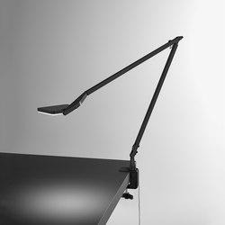 Jackie | Lámparas de trabajo | Panzeri