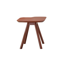 Aki small table | Tables d'appoint | Trabà