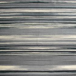 Marmorea Carpet | Alfombras / Alfombras de diseño | Atelier Pfister