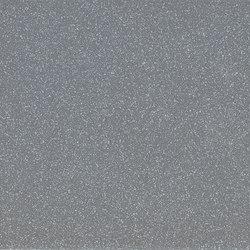 Colorvision - M152 | Baldosas de cerámica | Villeroy & Boch Fliesen