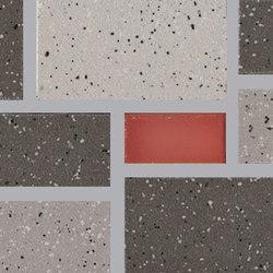 Colorvision - C101 | Orlas | Villeroy & Boch Fliesen