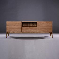 Naru Sideboard | Sideboards / Kommoden | Artisan