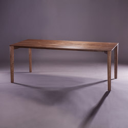 Fin Table | Tables de restaurant | Artisan