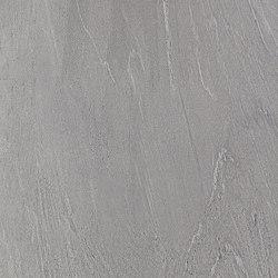 Aspen - VQ6M | Tiles | V&B Fliesen GmbH