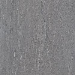 Aspen - VQ9M | Tiles | V&B Fliesen GmbH