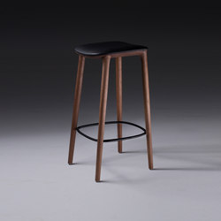 Neva Barstool | Bar stools | Artisan