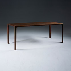 Jean Table | Restaurant tables | Artisan