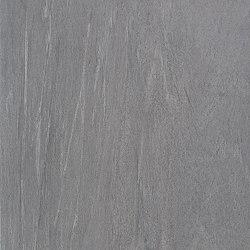 Aspen - VQ9R | Tiles | V&B Fliesen GmbH