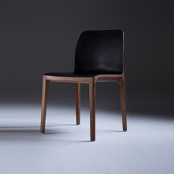 Invito Chair | Chaises de restaurant | Artisan