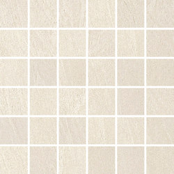 Aspen - VQ1R | Mosaics | V&B Fliesen GmbH