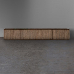 Jantar Commode Base | Sideboards / Kommoden | Artisan