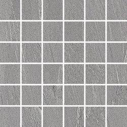 Aspen - VQ6R | Ceramic mosaics | Villeroy & Boch Fliesen