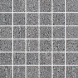 Aspen - VQ9R | Mosaici | V&B Fliesen GmbH