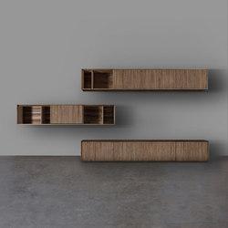 Jantar Modular System | Office shelving systems | Artisan