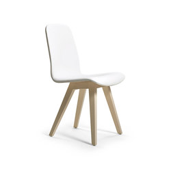 Senia sedia | Sedie visitatori | Varaschin