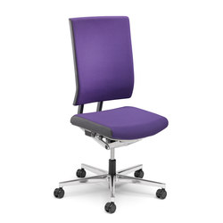 Scope Basic chair | Task chairs | viasit
