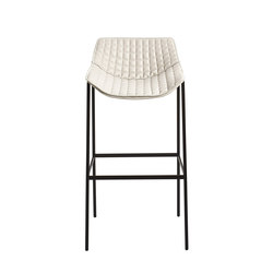 Summerset bar stool | Taburetes de bar | Varaschin