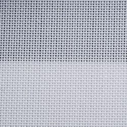 SEFAR® Architecture TENARA® 4T40HF | Fabric | Textile / Membrane facade systems | Sefar