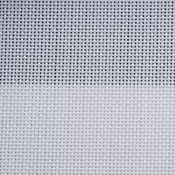 SEFAR® Architecture TENARA® 4T40HF | Fabric | Facade systems | Sefar
