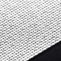 SEFAR® Architecture EH-35-T2 | Fabric | Textile / Membrane facade systems | Sefar