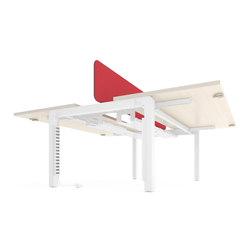 Yan C | Tischsysteme | MDD