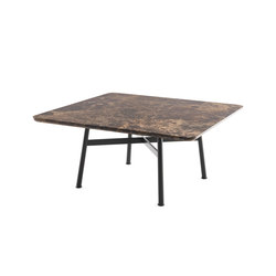 Summerset coffee table | Coffee tables | Varaschin
