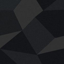 Bianconero - BW92 | Ceramic tiles | Villeroy & Boch Fliesen