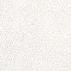 Bianconero - BW01 | Piastrelle ceramica | Villeroy & Boch Fliesen