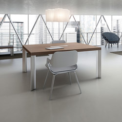 DV903-Tay 5 | Meeting room tables | DVO
