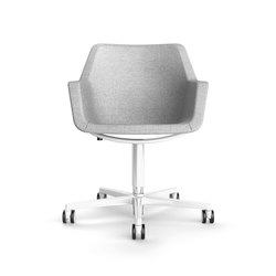 Re-pend Task Chair | Sedie | Viasit