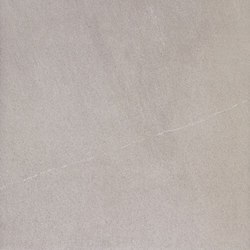 Bernina - RT5M/L | Ceramic tiles | Villeroy & Boch Fliesen