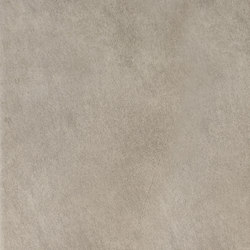 Bernina - RT7M/L | Ceramic tiles | Villeroy & Boch Fliesen