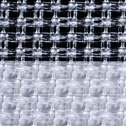 SEFAR® Architecture I/E-200-S | Fabric | Complete systems | Sefar