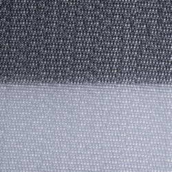SEFAR® Architecture IA-80-CL | Fabric | Synthetic woven fabrics | Sefar