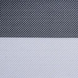 SEFAR® Architecture IL-80-OP | Gewebe | Kunststoff Gewebe | Sefar