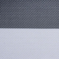 SEFAR® Architecture IL-80-OP | Fabric | Complete systems | Sefar