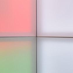 CIELUMA | Lichtdecken | Sefar