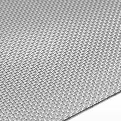 SEFAR® Architecture VISION AL 140/50 | Facade cladding | Sefar