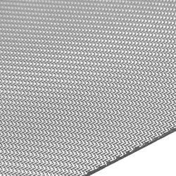 SEFAR® Architecture VISION AL 260/25 | Facade cladding | Sefar