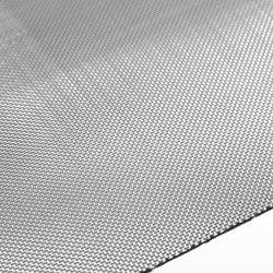 SEFAR® Architecture VISION AL 260/50 | Facade cladding | Sefar