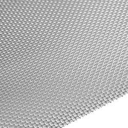 SEFAR® Architecture VISION AL 260/55 | Facade cladding | Sefar