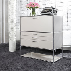 Sekretär | Sideboards / Kommoden | Dauphin Home