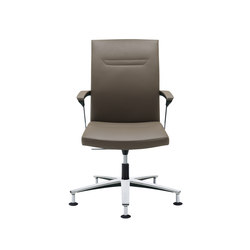 DucaRe | Conference chairs | Dauphin Home