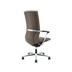 DucaRe | Task chairs | Dauphin Home